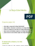 La Baja Edad Media.pptx