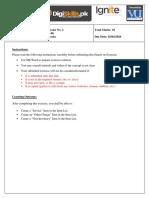 Batch-06_QKB101_2.pdf