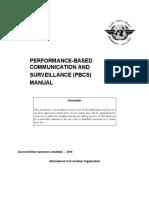Doc 9869_2nd PBCS manual
