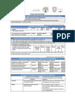 Fichas información_equipo DECE_