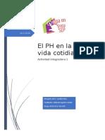 CASTILLOPEÑA_MANGERLY_M15S1AI1