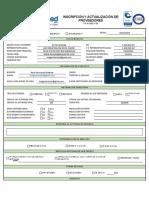 5. FR-GCG-05 Inscripción y Actualización de Proveedores (1).xlsx
