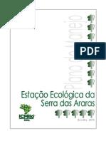 dcom_plano_de_manejo_Esec_Serra_das_Araras.pdf