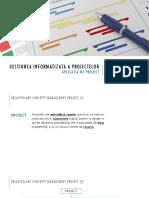 03.Gestiunea_informatizata_a_proiectelor_MS_Project