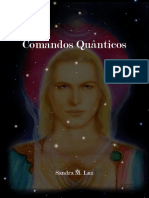 299588059-Comandos-Quanticos-Instrucoes.pdf