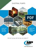 MP-Pumps-Industrial-Catalog.pdf
