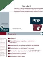 P1_T11 - DocProyUNE15001