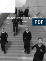 Imagenes_en_transito._Acciones_y_proceso