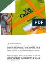 Viacrucis Coronavirus.pdf.pdf (Português).pdf