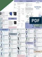 Overview all near field probes Langer EMV-Technik GmbH.pdf