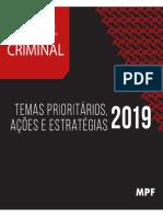 Livreto_2aCCR-2019-COMPLETO - Pagina