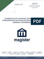 Alumnos-de-alta-capacidad-2.pdf