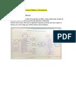 Solución Actividad Ciencias Políticas y Económica (2).docx