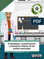 MF_AA3_Propiedades_caracterizacion_y_evaluacion_olfativa_de_aceites_esenciales (1)