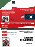 BV_Diciembre_2016.pdf