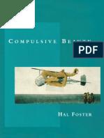 Foster_Hal_Compulsive_Beauty.pdf