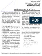 55-HDT-HIDRAULICO-AW-ISO-VG-68-R6