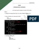 Laboratorio 1 - Introduccion a Fortigate -AL.pdf