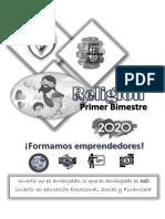 Religión 5° Prim..pdf