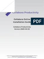 Collabora_Online_Installation_Guide (2).pdf