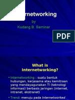 internetworking2