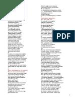 antologia-poetica-de-antonio-machado-textos