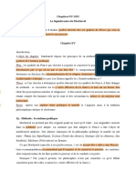 Chapitres-15-23.pdf