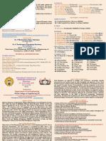 Brochure_final_13092019 22.pdf