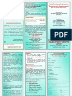 AICTE_FDP_Foundation_Engineering_(1).pdf