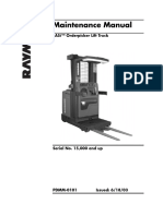 EASi_Orderpicker_15000-Up_MM_PDMM-0101A.pdf