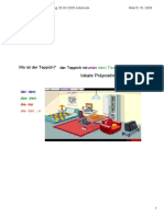 A1.2 Lektion 13-14 Online Sitzung 20.03.2020.pdf