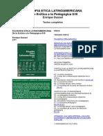 filo6.pdf