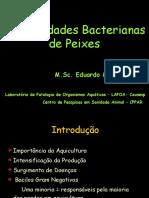 Enfermedades Bacterianas.ppt