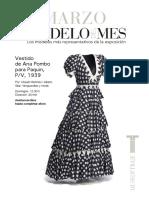 Vestido_de_Ana_de_Pombo_para_Paquin_P_V