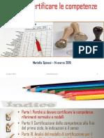 valutare_certificare_lezione_spinosi14marzo2015.pdf