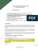 GFPI-F-019_GUIA_DE_APRENDIZAJE CRISIS SANITARIA COVID 19 1752646 DIR VTAS.docx