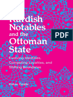 Ozoglu - Kurdish Notables and the Ottoman State.pdf