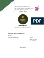 María José García- Estudio de Casos 1 - DEMETERY C.Adocx.doc