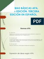 NORMAS BÁSICAS APA, SEXTA EDICIÓN.pdf