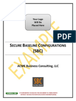 example-secure-baseline-configurations-sbc