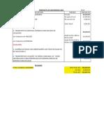 Gmail - RE_ 052 ENGIE_ 052 Adicionales APROBADOS A&V Selección, Acarreo y Trasporte de Material Rev0