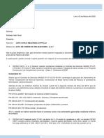 Carta 2020-04-03002-TF