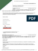 Gmail - 052 ENGIE_ Val 02-PR 096-A&V-Enero 2019-Rev2-TF