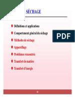 Cours sur le séchage thermique.pdf