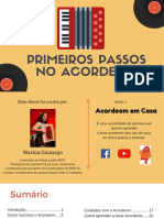 download-117696-eBook Primeiros Passos no Acordeom-3392244.pdf