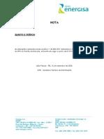 NDU 001.pdf