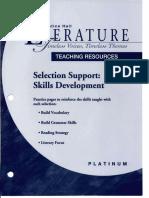 PHPlatinumResourcesBig.pdf