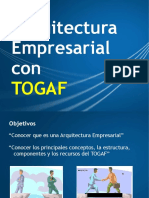 silo.tips_arquitectura-empresarial-con-togaf