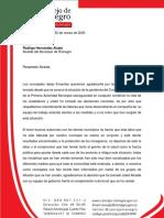 30 de Marzo 2020- Alcalde.pdf
