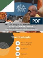 Bhagavata Mahavidyalaya Presentation.pdf